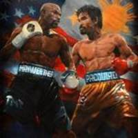 Mayweather-Pacquiao rematch to be driven by viewer's demand